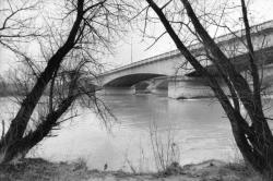 [Pont Raymond Poincaré]