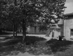 Château de Bionnay en Beaujolais