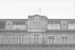 Quartier historique de Lyon : Les Brotteaux