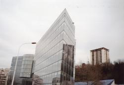 55, rue René-Cassin