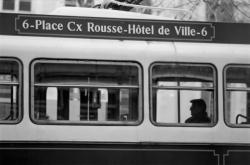 [Parcours de la Ligne 6 (Croix-Rousse - Hôtel de ville)]