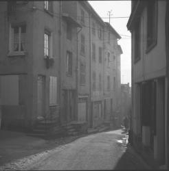 Ville de Tarare