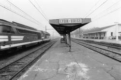 [Gare de Lyon-Vaise]
