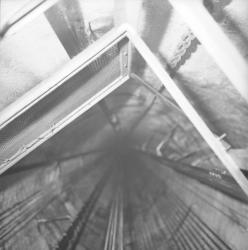 Les tunnels, le jour et la nuit