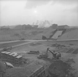Stade de Gerland : rénovation