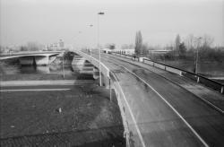 [Pont autoroutier de la RD6]