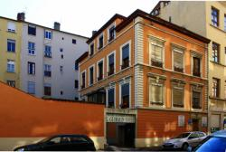 30, rue du Chariot d'Or, 4e arrondissement