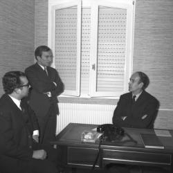 Giscard d'Estaing, Valéry