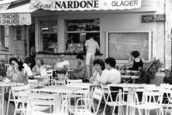 [Glacier René Nardone]