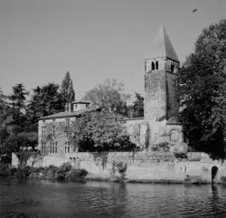 Lyon divers