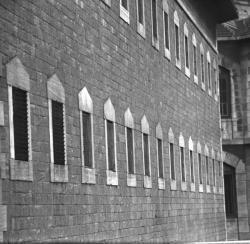 Reportage sur la prison Saint-Paul