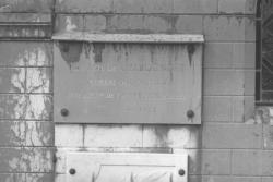 Cimetière de Francheville