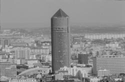 Lyon diapos