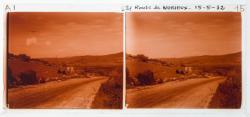 Route de Nurieux