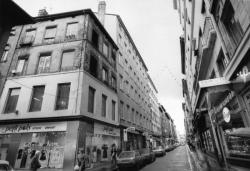 [Rue Paul-Bert]