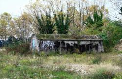 [Parc Sergent Blandan, casernement, 7e arrondissement]