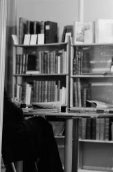 [3e Salon européen du livre (Lyon, 1990)]