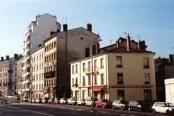 34-39, quai Jaÿr