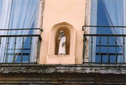 10, quai Pierre-Scize