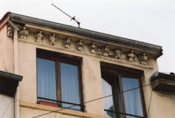 8, quai Pierre-Scize