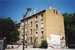 59, quai Paul-Sédallian