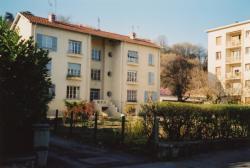 26, quai Paul-Sédallian