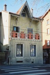 48, quai Paul-Sédallian