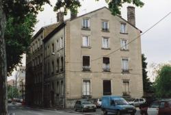 58-59, quai Paul-Sédallian