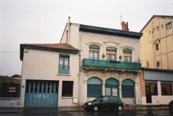 37, avenue Sidoine-Apollinaire