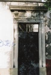 8, rue Michel-Berthet
