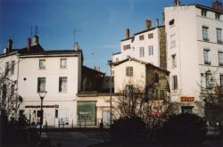 2, rue du Bourbonnais