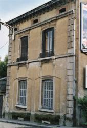 103, rue du Bourbonnais
