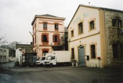 21, rue Joannès-Carret