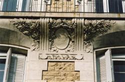 14, rue de la Corderie