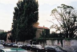 19, rue de la Corderie