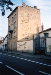 25, rue de la Corderie
