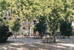 Place Ferber