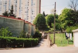 27-35, rue Auguste-Isaac