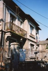 9, rue Antonin-Laborde