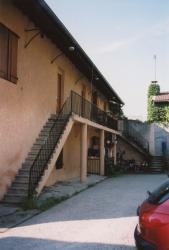 7, rue de la Martinique