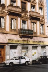 20, rue Thomas-Masaryk