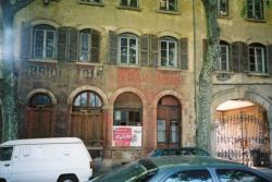 33, rue Joannès-Masset