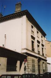 4, rue du Mont-d'Or