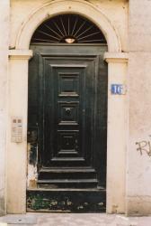 16, rue du Mont-d'Or