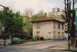 65, rue Saint-Cyr