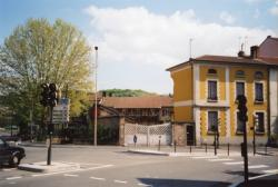 116, rue Saint-Cyr