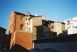 29, rue Saint-Pierre de Vaise