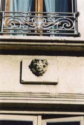 7, rue des tanneurs