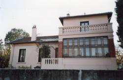 102, rue Pierre-Audry