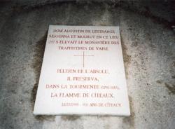 Rue des Deux-Amants